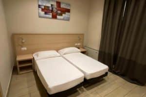 Dónde alojarse en Milán 43