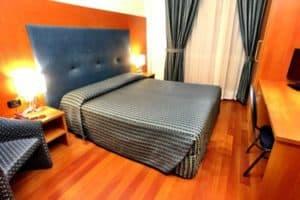 Dónde alojarse en Milán 36