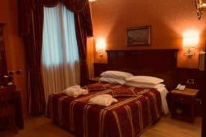 Dónde alojarse en Milán 35