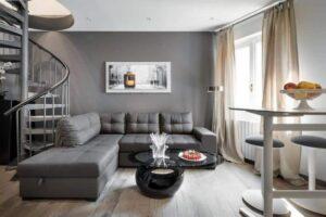 Dónde alojarse en Milán 52