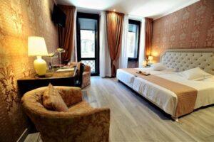 Dónde alojarse en Milán 53