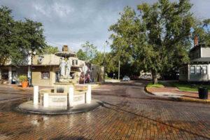 Dónde alojarse en Orlando 7
