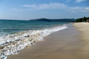 Dónde alojarse en Phuket 3