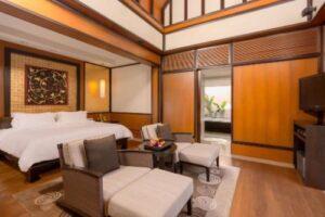 Dónde alojarse en Phuket 20