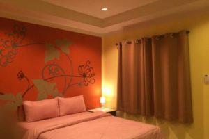 Dónde alojarse en Phuket 22
