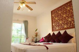 Dónde alojarse en Phuket 21