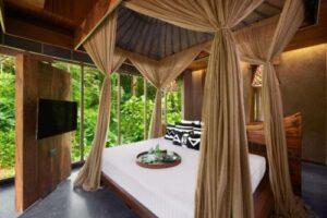 Dónde alojarse en Phuket 28