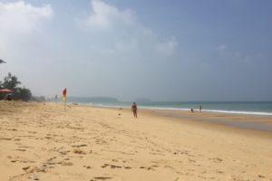 Dónde alojarse en Phuket 7