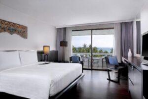 Dónde alojarse en Phuket 36