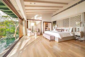 Dónde alojarse en Phuket 40