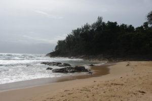 Dónde alojarse en Phuket 2