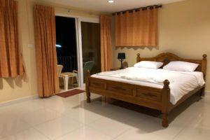 Dónde alojarse en Phuket 18