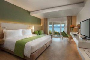Dónde alojarse en Phuket 32