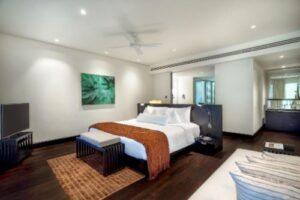 Dónde alojarse en Phuket 24