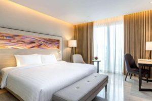 Dónde alojarse en Phuket 50