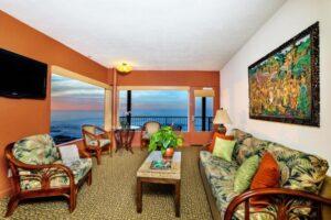 Dónde alojarse en San Diego 3
