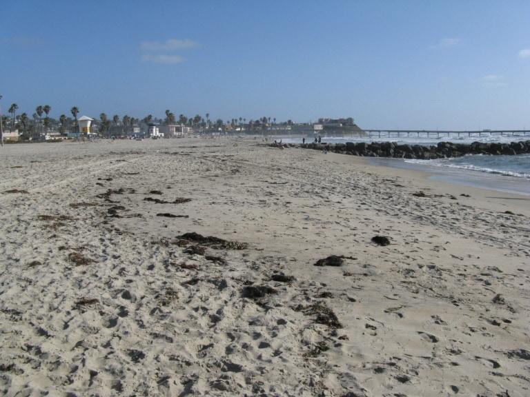Dónde alojarse en San Diego 10