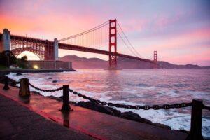 Dónde alojarse en San Francisco 7