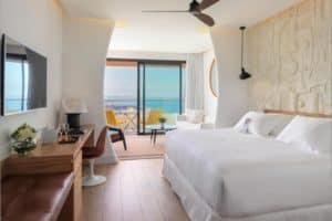 Dónde alojarse en Tenerife 34