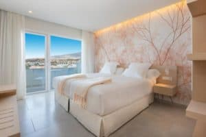 Dónde alojarse en Tenerife 11