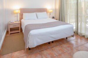 Dónde alojarse en Tenerife 12