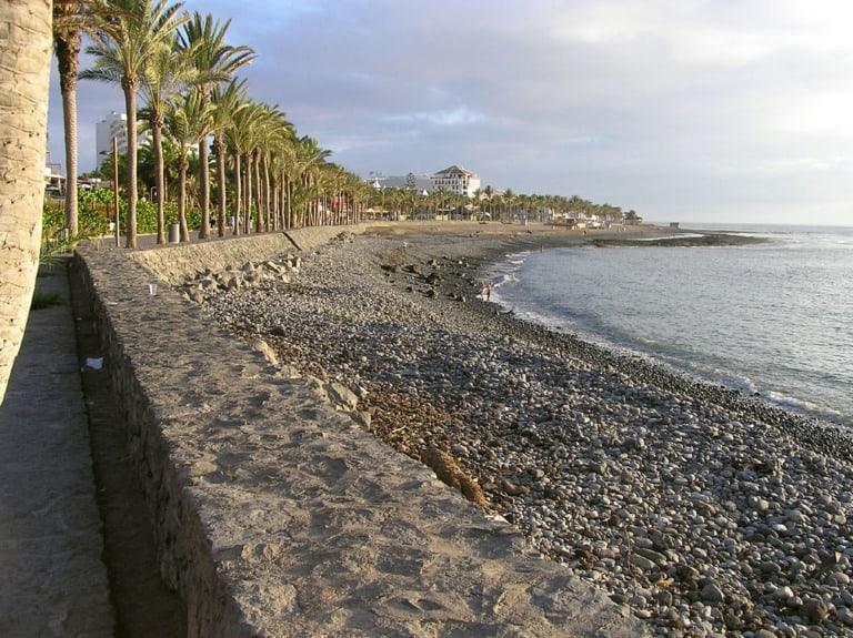 Dónde alojarse en Tenerife 10