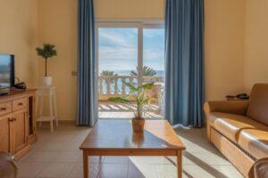 Dónde alojarse en Tenerife 27