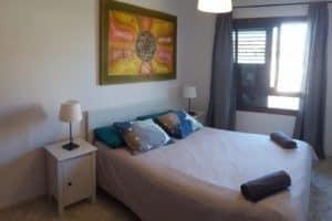 Dónde alojarse en Tenerife 30