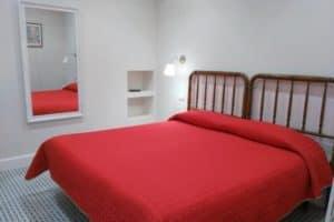 Dónde alojarse en Tenerife 57