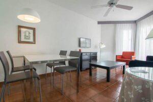Dónde alojarse en Tenerife 21