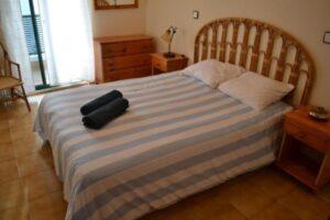 Dónde alojarse en Tenerife 45