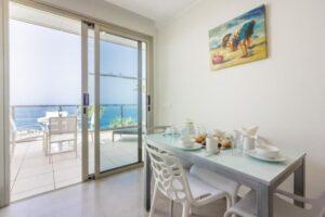 Dónde alojarse en Tenerife 46