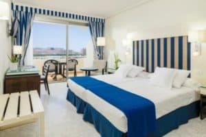 Dónde alojarse en Tenerife 7