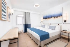 Dónde alojarse en Tenerife 9