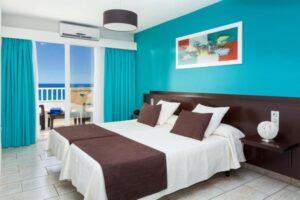 Dónde alojarse en Tenerife 38