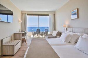 Dónde alojarse en Tenerife 39