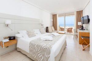 Dónde alojarse en Tenerife 40