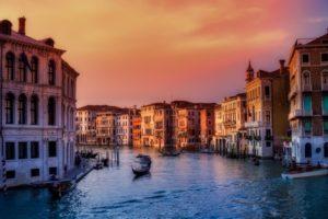 Dónde alojarse en Venecia 2
