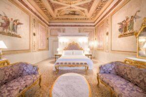 Dónde alojarse en Venecia 9
