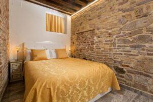 Dónde alojarse en Venecia 11