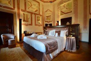 Dónde alojarse en Venecia 17