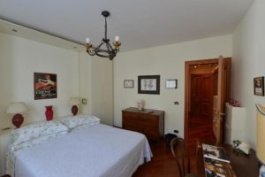 Dónde alojarse en Venecia 49
