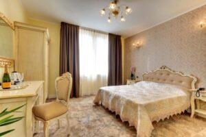 Dónde alojarse en Venecia 54
