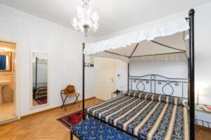 Dónde alojarse en Venecia 55