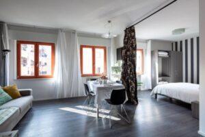 Dónde alojarse en Venecia 59