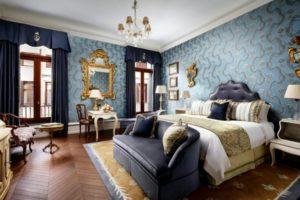Dónde alojarse en Venecia 3