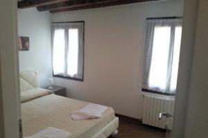 Dónde alojarse en Venecia 26