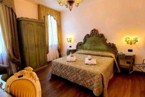 Dónde alojarse en Venecia 31