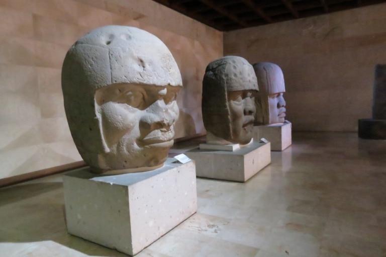 25 esculturas más famosas del mundo 10