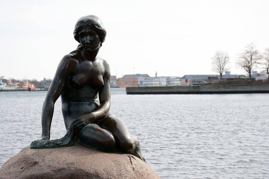 25 esculturas más famosas del mundo 22